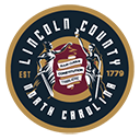 Logo for Lincoln County